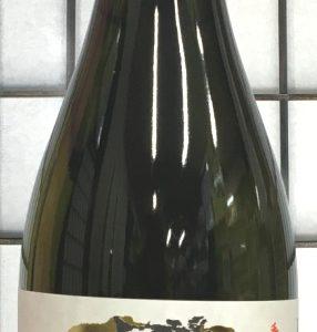 吉徳屋 永山酒造男山